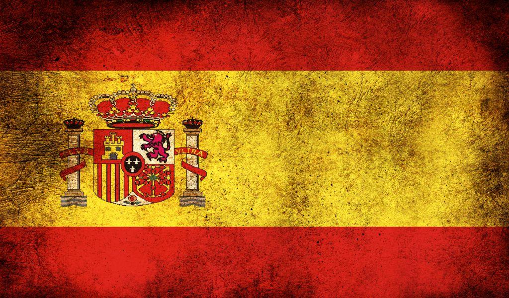 "Fondo Espana Hd: Searching All : ""bandera+espa"""